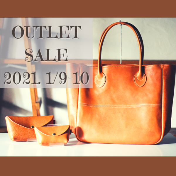 OUTLET SALE 2020.1_8-1_9 (2)-thumb-1080x1080-395.png