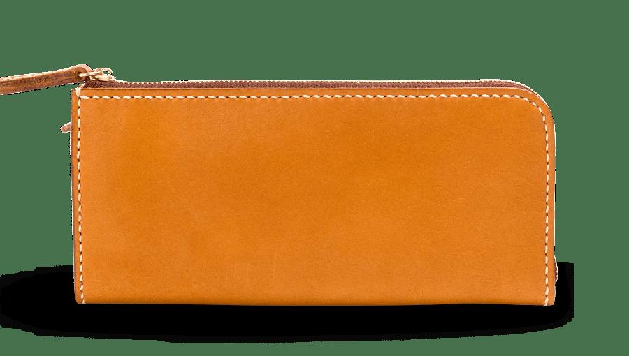 Lzip wallet 01 | WALLET | ITEM...